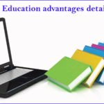 ICT In Education | Advantages of ICT