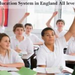 Education System in UK | You need to know before studying in the UK
