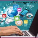 Top 10 Advantages of Computer and Disadvantages