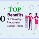 Definition And Top 10 Benefits Of An Internship With Advantage