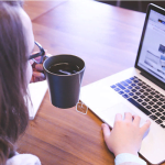 How to Double Your Freelancing Rate By Acquiring Clients From LinkedIn