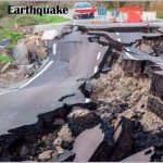 Short Paragraph on Earthquake For Class Six to Ten and Class Eleven