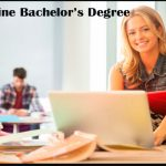Fast Online Bachelor's Degree Program