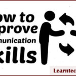 5 Proven Tips: How to Improve Communication Skills
