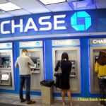 Chase Bank News 2021 | Police Warn Residents Of Chase Bank